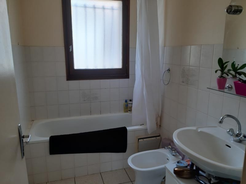 Rental apartment Labruguiere 560€ CC - Picture 7