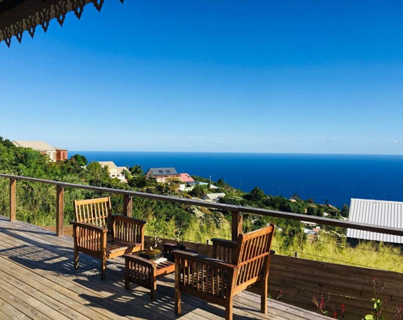 Vente de prestige maison / villa Les trois bassins 620000€ - Photo 8