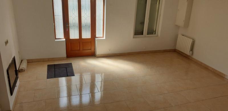Rental house / villa Cognac 665€ CC - Picture 5