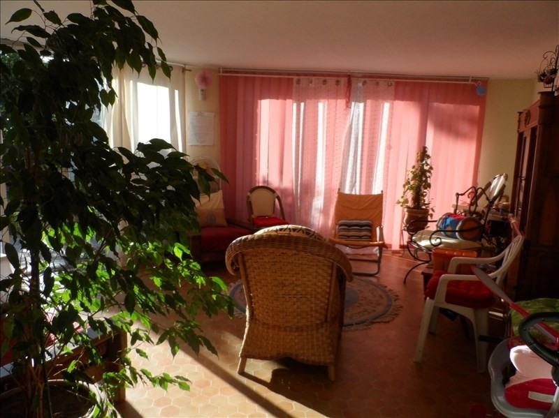 Vente maison / villa Bompas 399000€ - Photo 4