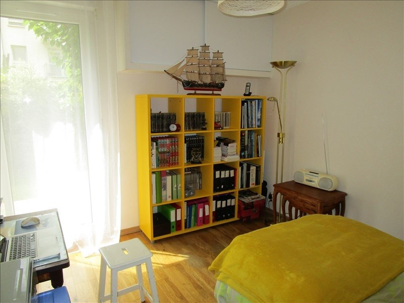 Vente appartement Montesson 525 000€ - Photo 8