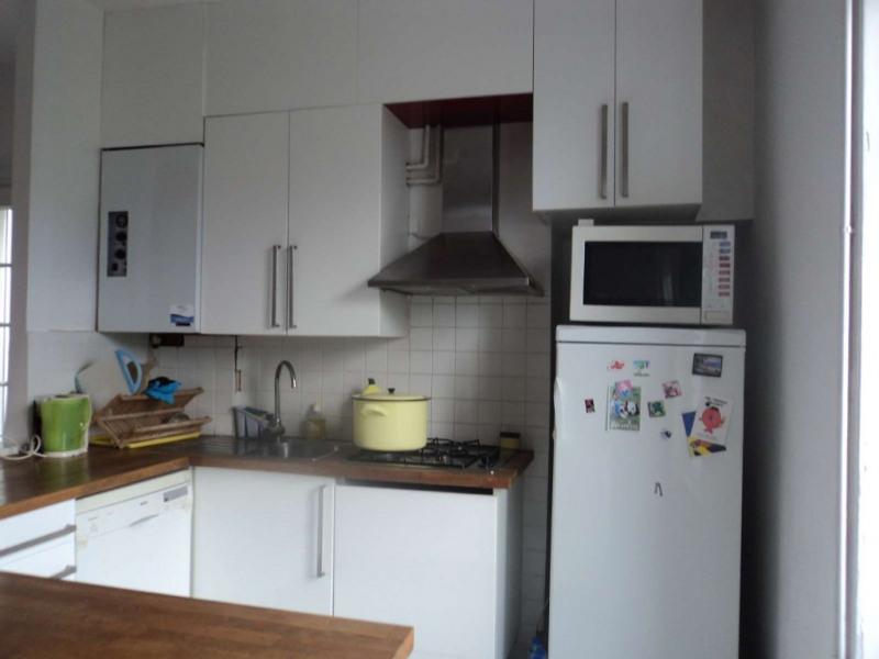Vente maison / villa Plouhinec 157500€ - Photo 6