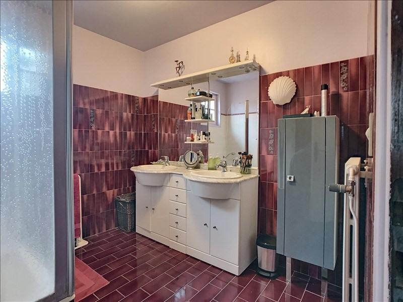 Vente maison / villa Arnas 550000€ - Photo 4