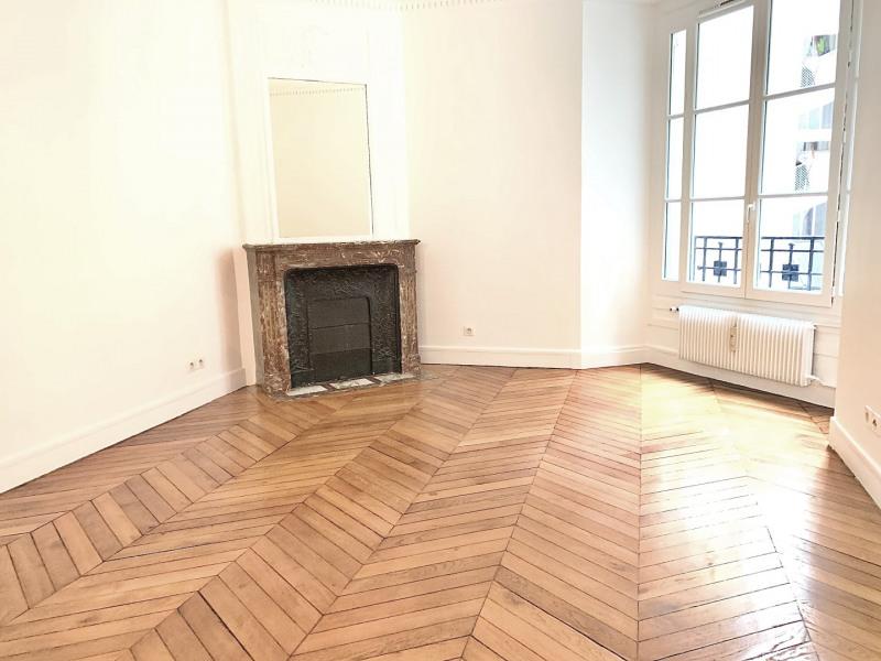 Location appartement Neuilly-sur-seine 3356€ CC - Photo 6