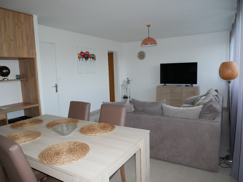 Sale apartment Carrieres sous poissy 220 000€ - Picture 3