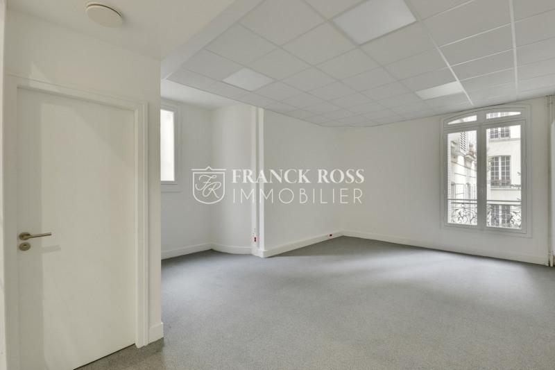 Alquiler  oficinas Paris 17ème 17083€ HC - Fotografía 5