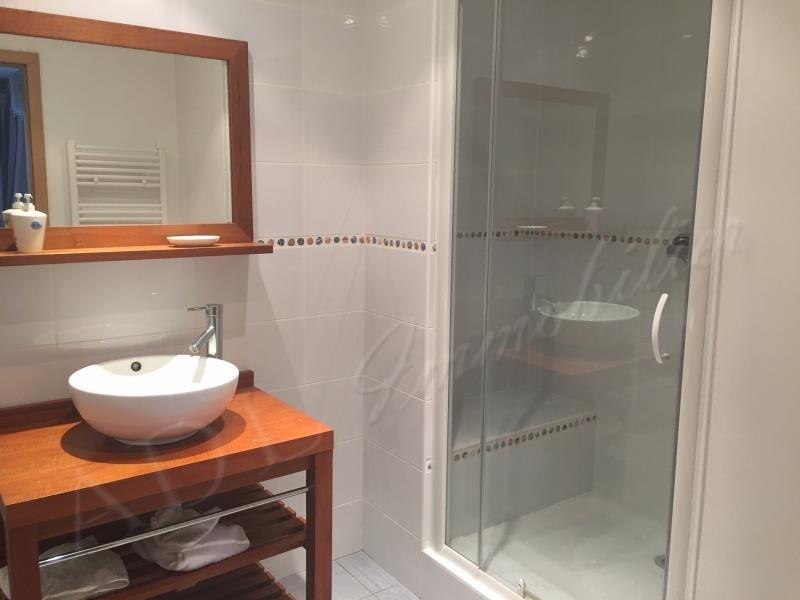 Vente appartement Chantilly 346500€ - Photo 10