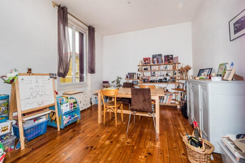 Sale house / villa Clermont ferrand 243800€ - Picture 1