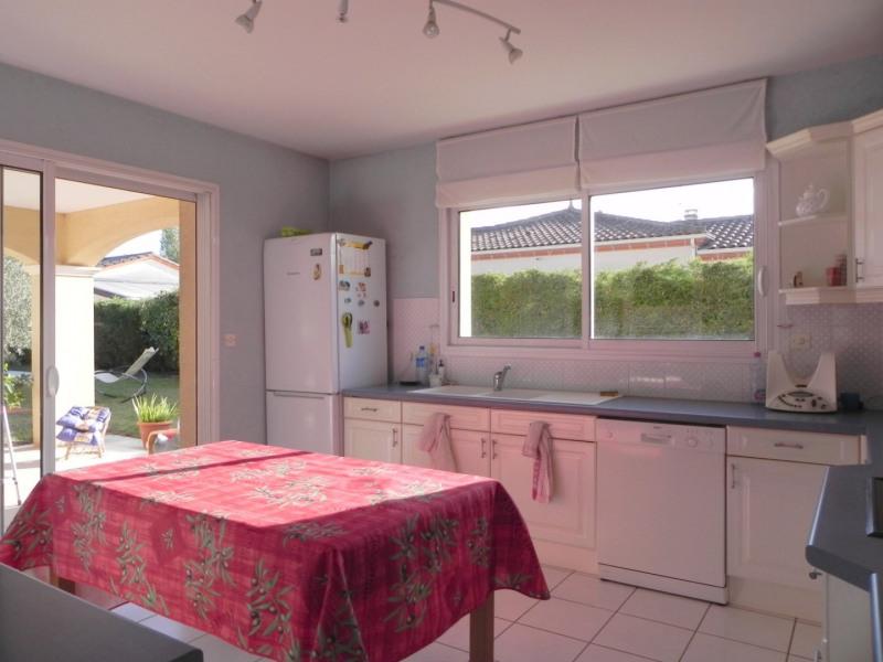 Vente maison / villa Agen 350000€ - Photo 6