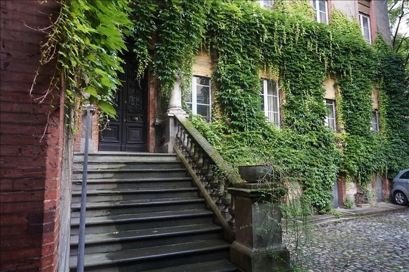 Vente de prestige appartement Toulouse 1 155 000€ - Photo 5