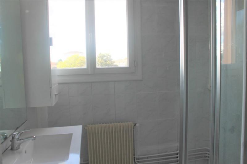 Sale apartment Pau 123500€ - Picture 4
