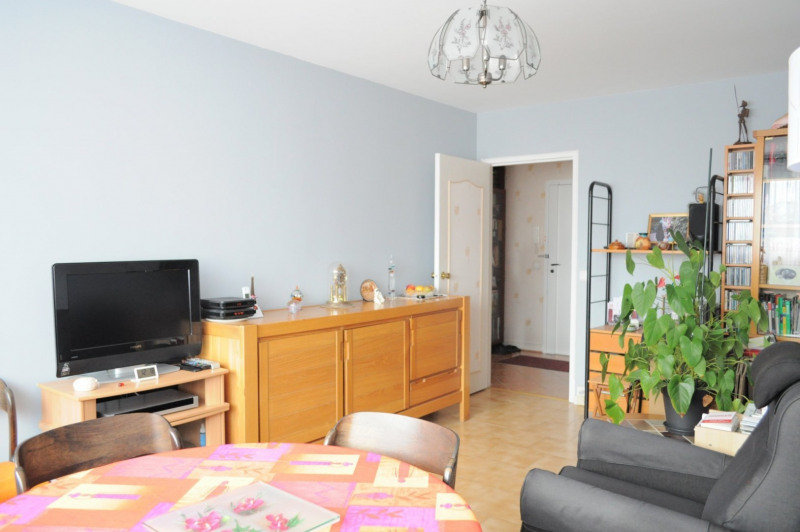 Vente appartement Gagny 188 000€ - Photo 1