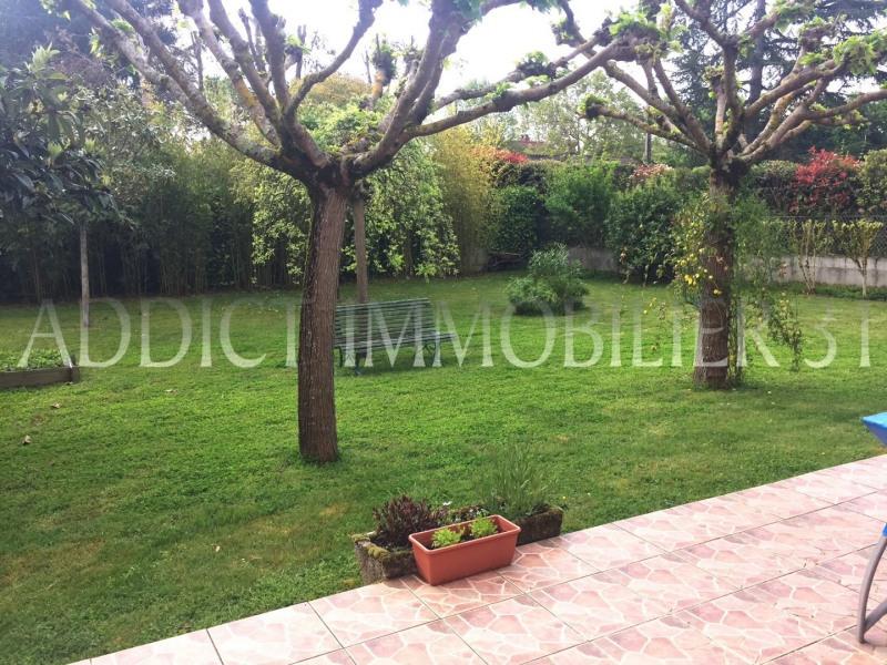 Vente maison / villa Lavaur 252000€ - Photo 4
