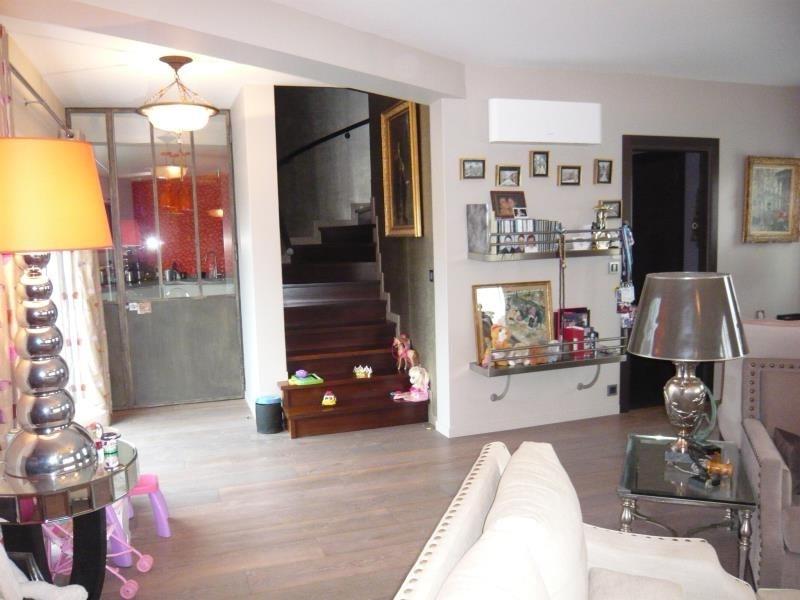 Vente de prestige maison / villa Bagneux 1580000€ - Photo 4