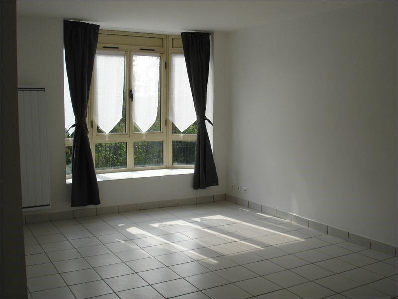 Rental apartment Juvisy sur orge 794€ CC - Picture 3