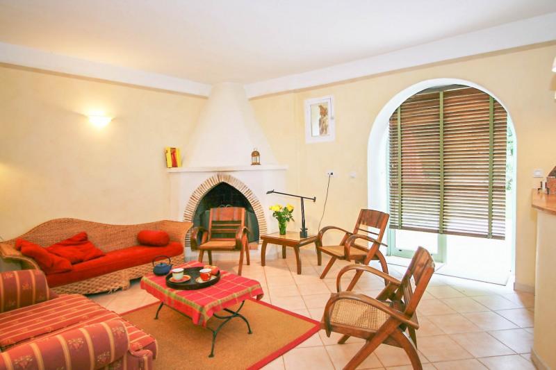 Immobile residenziali di prestigio casa Uzes 1595000€ - Fotografia 9