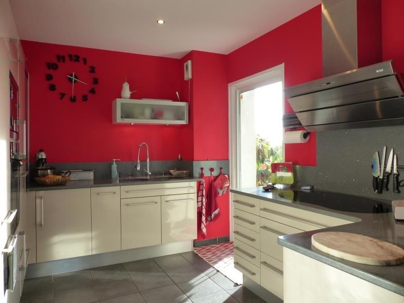 Venta  apartamento Beziers 404000€ - Fotografía 5