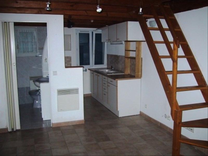 Vente maison / villa Pornichet 139750€ - Photo 2