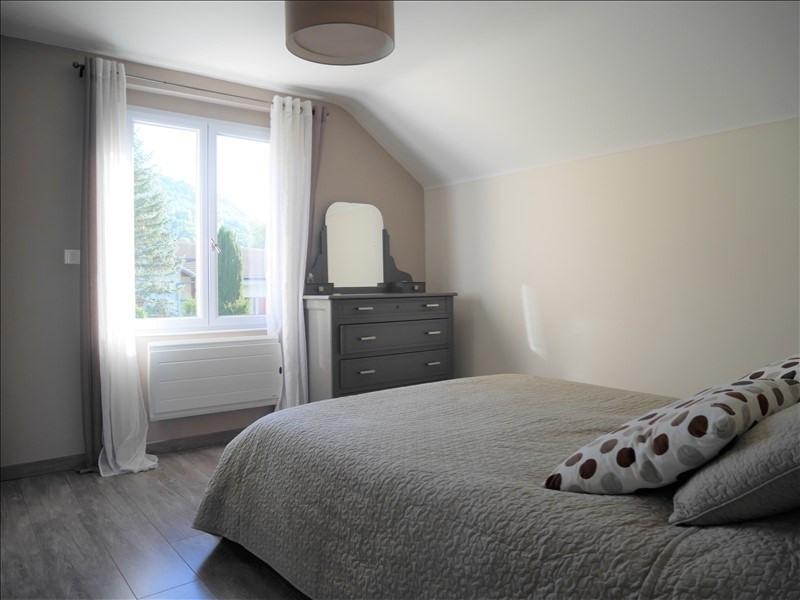 Deluxe sale house / villa Bonne 649000€ - Picture 4
