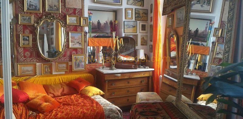 Vendita nell' vitalizio di vita appartamento Nice 143000€ - Fotografia 6