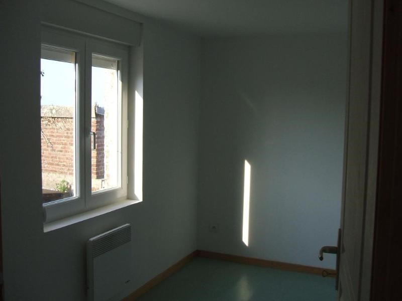 Location appartement Moulle 455€ CC - Photo 3