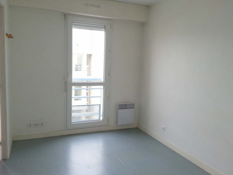 Location appartement La rochelle 508€ CC - Photo 4