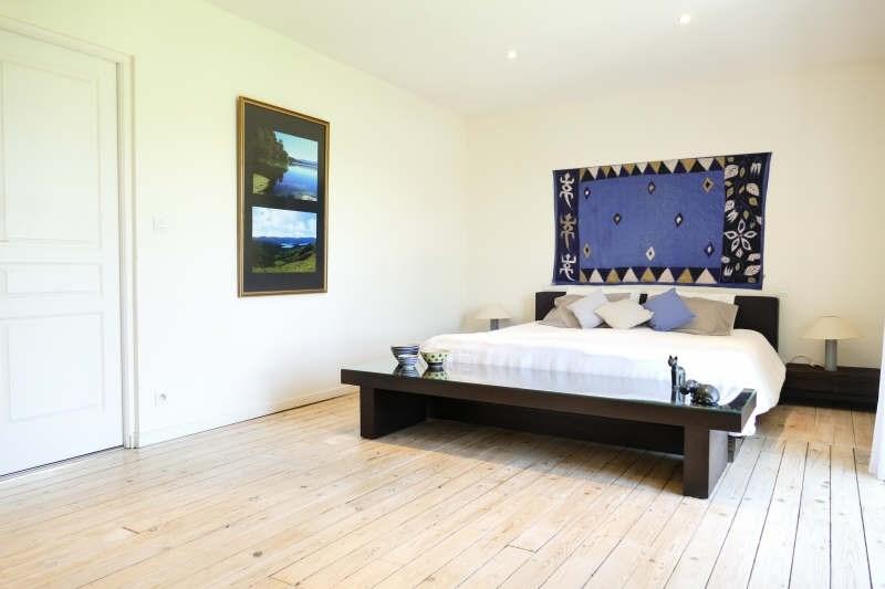 Vente maison / villa Caen 499000€ - Photo 7