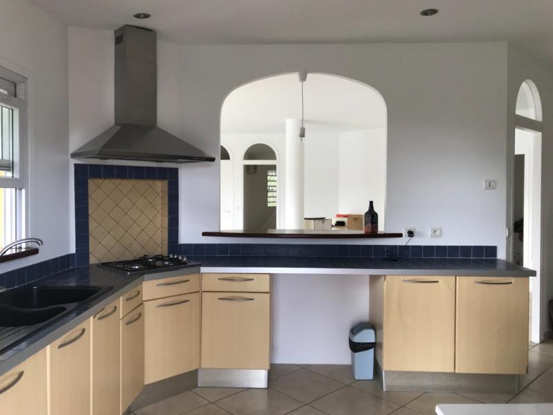 Vente de prestige maison / villa Les trois ilets 555000€ - Photo 6
