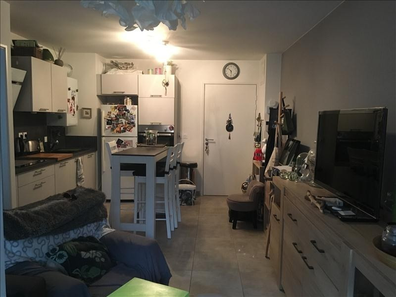 Alquiler  apartamento Toulon 620€ CC - Fotografía 2