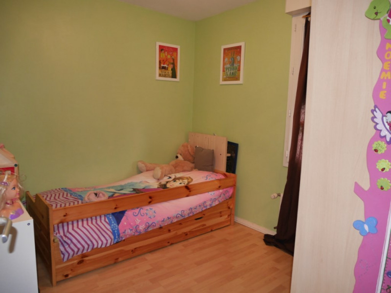 Vente maison / villa Montgermont 249900€ - Photo 7
