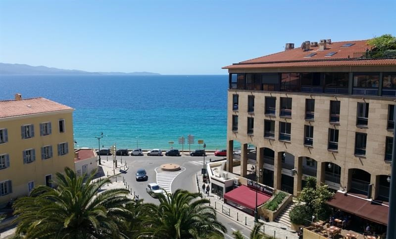 Vente appartement Ajaccio 350 000€ - Photo 4