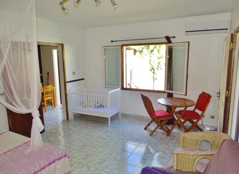 Alquiler vacaciones  casa Saint gilles les hauts 700€ - Fotografía 22
