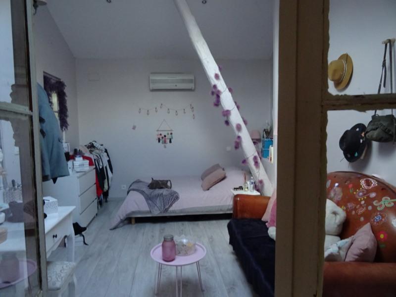 Vente maison / villa Agen 405000€ - Photo 7