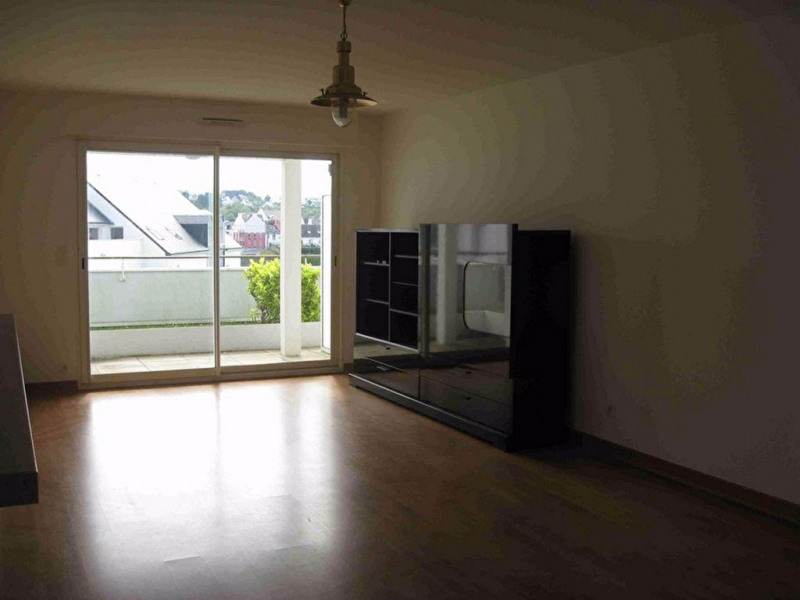 Vente appartement Audierne 172 800€ - Photo 4