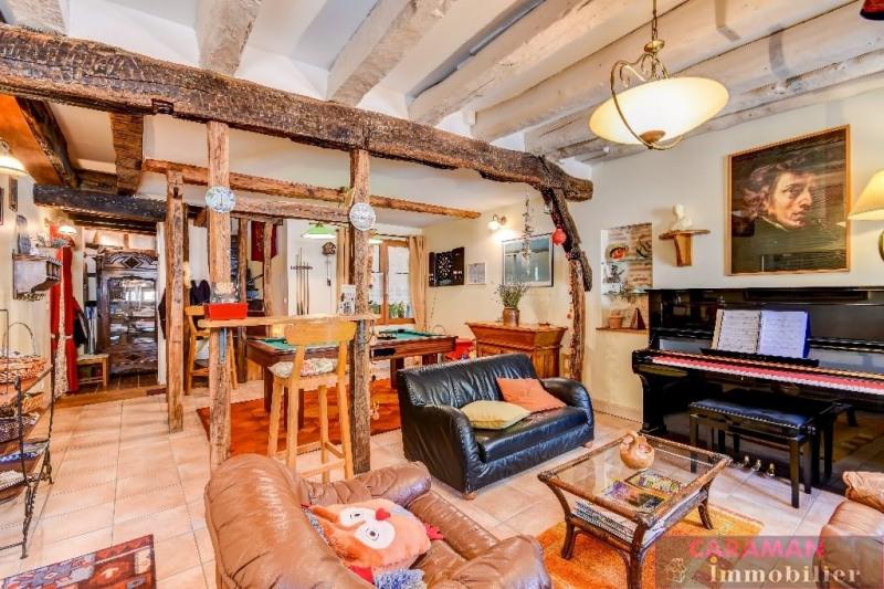 Venta  casa Puylaurens 319000€ - Fotografía 8