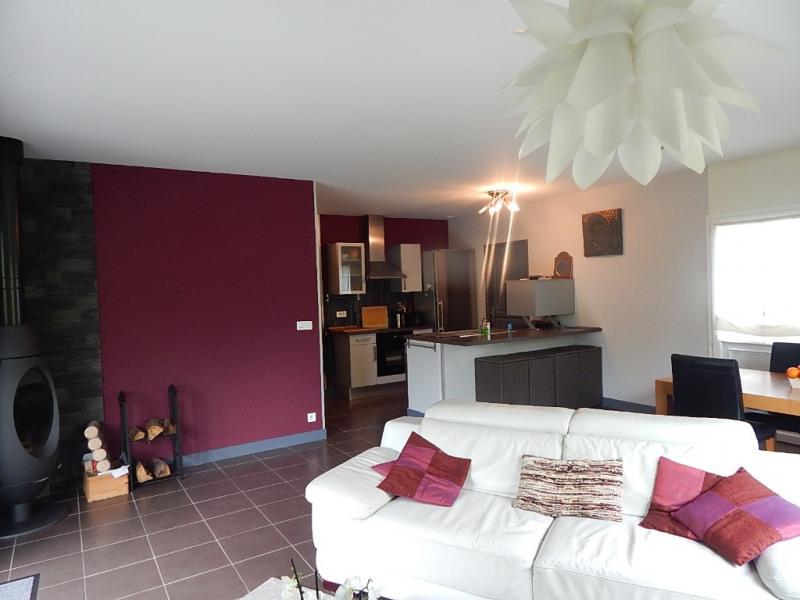 Vente maison / villa Saujon 218500€ - Photo 3