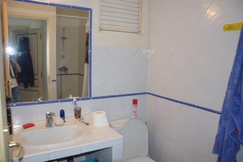 Producto de inversión  casa St pierre 240000€ - Fotografía 9