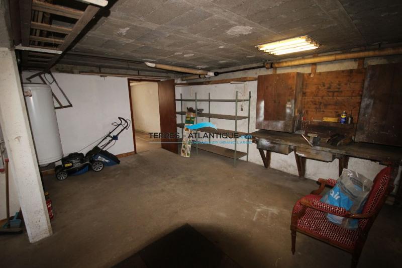 Venta  casa Bannalec 157500€ - Fotografía 16