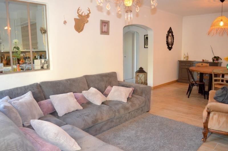 Vente maison / villa Montfavet 295000€ - Photo 3
