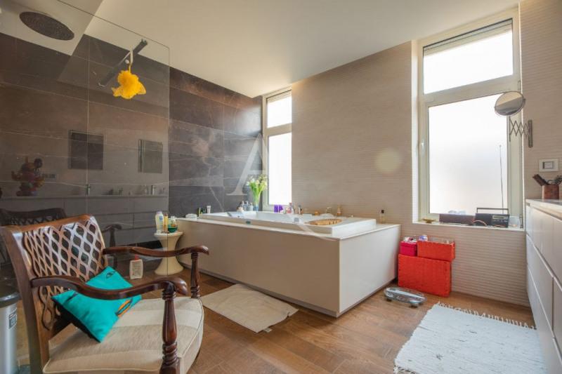 Vente de prestige maison / villa La salvetat saint gilles 890000€ - Photo 7