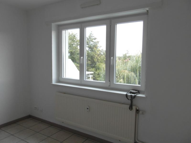 Sale apartment Ingwiller 51 700€ - Picture 2