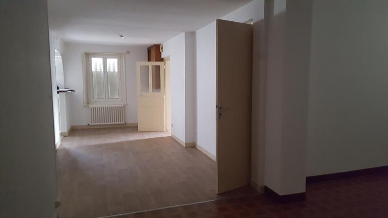 Vente maison / villa Vendome 137000€ - Photo 3