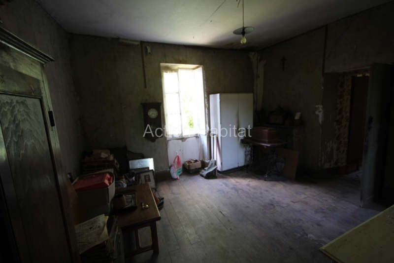 Sale house / villa La rouquette 179000€ - Picture 7
