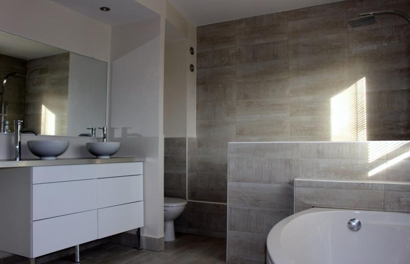 Vente de prestige maison / villa Ploemeur 598500€ - Photo 3