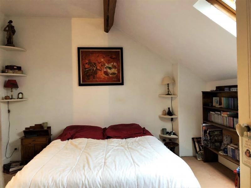 Sale house / villa St leu la foret 434000€ - Picture 5