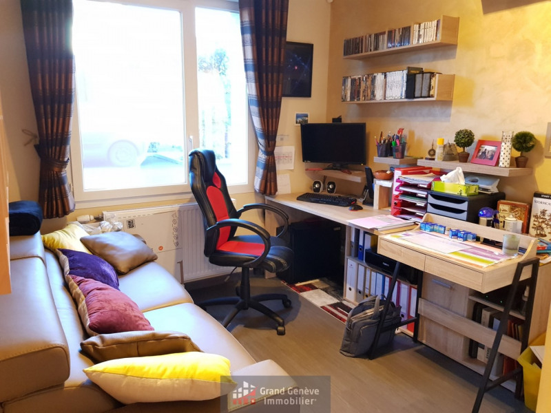 Vendita appartamento Annemasse 248000€ - Fotografia 7