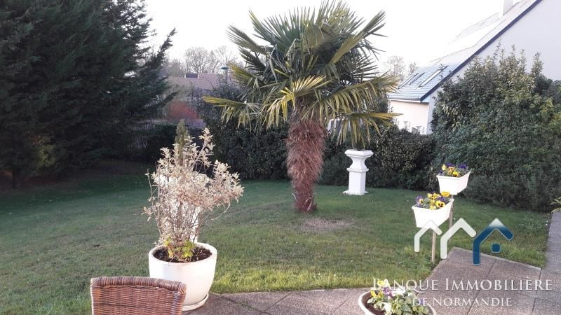 Vente maison / villa Caen 285 000€ - Photo 2