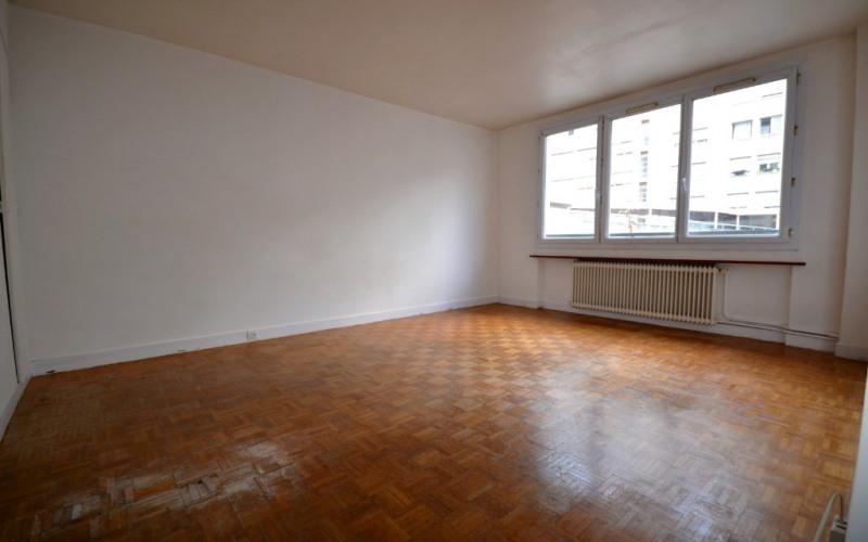Sale apartment Boulogne billancourt 220000€ - Picture 3