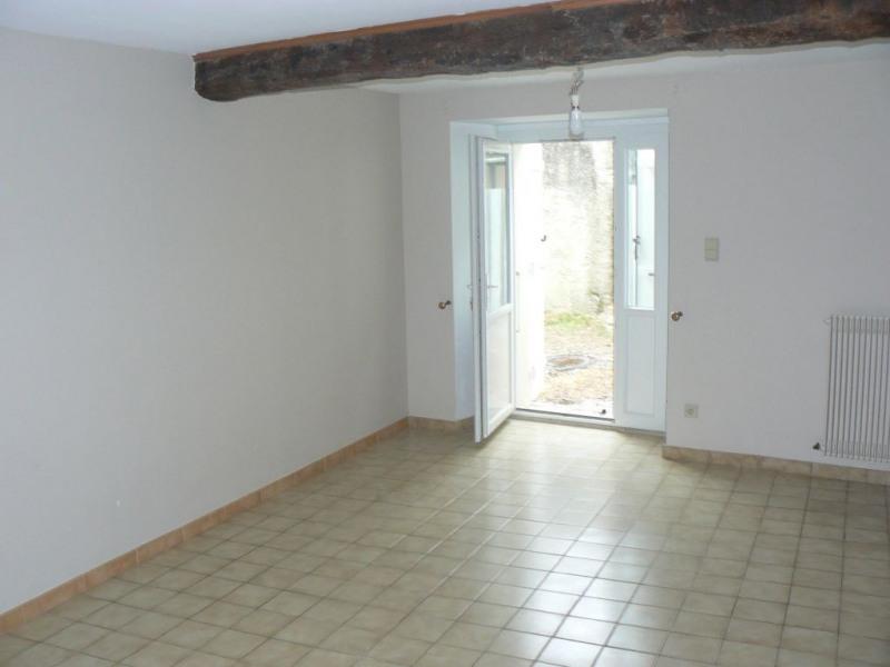 Alquiler  casa Carlipa 660€ CC - Fotografía 10