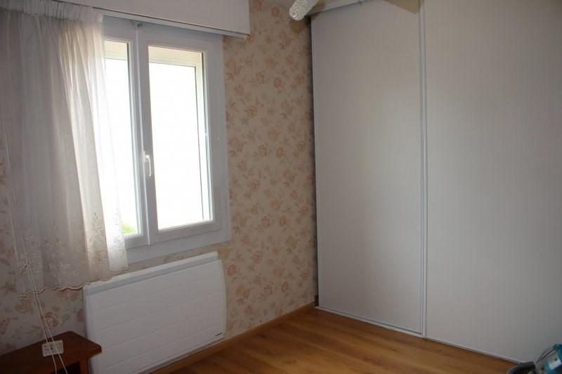 Sale house / villa Chateau d'olonne 231800€ - Picture 6